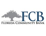 lorida Community Bank