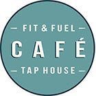 Fit & Fuel Bike Cafe
